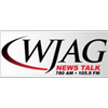 WJAG 780 online television