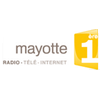 Mayotte 1ere 91.0 online television