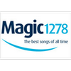 Magic 1278 radio online