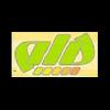 IRIB R Payam 104.7 online television