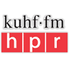 KUHF 88.7 online television