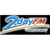 2day FM 104.0 online television