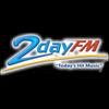 2day FM 104.0