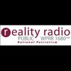 Public Reality Radio 1680