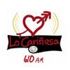 La Cariñosa - Bogotá 610 radio online