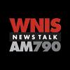 WNIS 790 online television