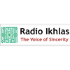 Radio Ikhlas 107.8