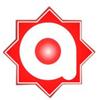 Radio Assunnah Cirebon 92.3