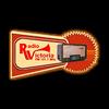 Victoria FM 101.7