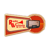 Victoria FM 101.7 radio online