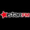 STAR FM 104.9 online television