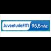 Rádio Juventude FM 95.5 radio online