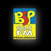 BSP Radio 103.8 FM Pekalongan radio online