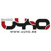 Raadio Uuno 97.2 radio online