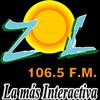 Zol FM 106.5