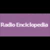 Radio Enciclopedia 1320