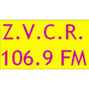 ZVCR FM 106.9 online television