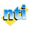 NTI 93.4