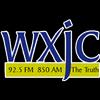 WXJC The Truth - 850 AM / 92.5 FM online radio