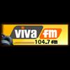 Viva FM 104.7 Nghe radio