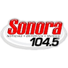Cadena Sonora FM 104.5 radio online