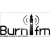 Burn FM radio online
