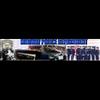 Medway Police