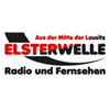 Elsterwelle Radio 102.8