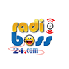 Radioboss24 radio online