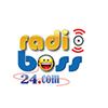 Radioboss24 online television