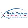 Radio Neptune Classique 93.8