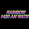 WATB 1420 online television
