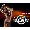 Mgradio online television