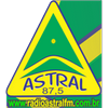 Rádio Astral FM 87.5