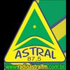 Rádio Astral FM 87.5 radio online