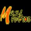 Mast FM Multan 103.0