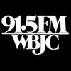 WBJC 91.5