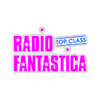 Radio Fantastica 103.8 online television