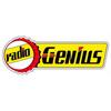 Radio Genius 95.2