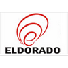 Rádio Eldorado 1300 online television