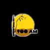 KREH 900