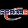 Radio 3 91.1
