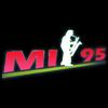 Mi 95 FM 95.7 radio online