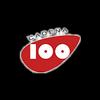 Cadena 100 99.5 radio online