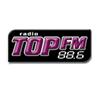 Radio Top FM 88.6 radio online