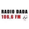 Radio Dada 106.6