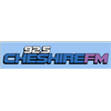 92.5 Cheshire FM