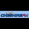 92.5 Cheshire FM radio online