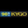 KYGO-FM 98.5