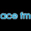 Ace FM 106.8 radio online